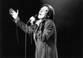 k.d. lang : do not remove from Angles