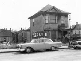 248 - 250 Union Street [front]