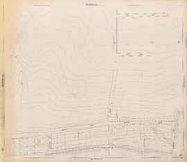 Sheet 6C [Doman Street to 61st Avenue to Jellicoe Street to railway right-of-way]