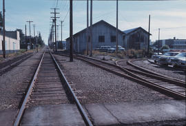 Miscellaneous [34 of 130]