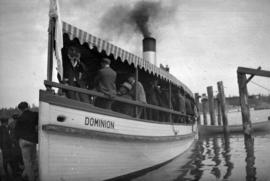 "[S.S. ""Dominion"", Esquimalt]"