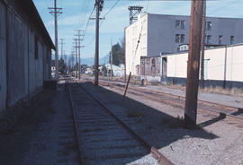 Miscellaneous [53 of 130]