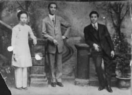 Lillian Ho Wong's photo album [63 of 73]