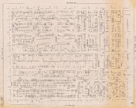 Sheet 18D [Knight Street to 49th Avenue to Fraser Street to 57th Avenue]