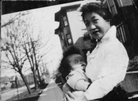 Lillian Ho Wong's photo album [116 of 293]