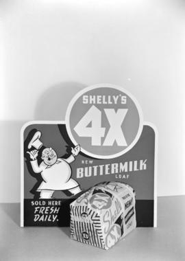 [Shelly's Bakery 4X  new buttermilk loaf]