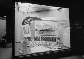 B.C.E.R. Co. - Catelli Foods