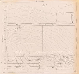 Sheet 38C [Wallace Street to 2nd Avenue to Discovery Street to 10th Avenue]