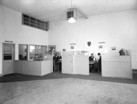 General Truck Sales Limited [at 1275] Seymour Street