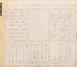 Sheet 5C [Doman Street to 45th Avenue to Vivian Street to 52nd Avenue]