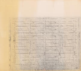 Sheet 44B [Discovery Street to 10th Avenue to Blanca Street to 16th Avenue]