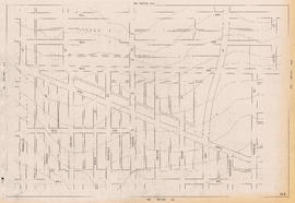 Sheet 31B [Laurel/Fremlin Streets to 57th Avenue to Granville Street to 64th Avenue]