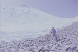 Everest - CR 41-45