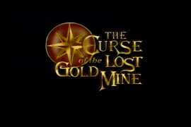 Lost Mine - VU graphics ; 408