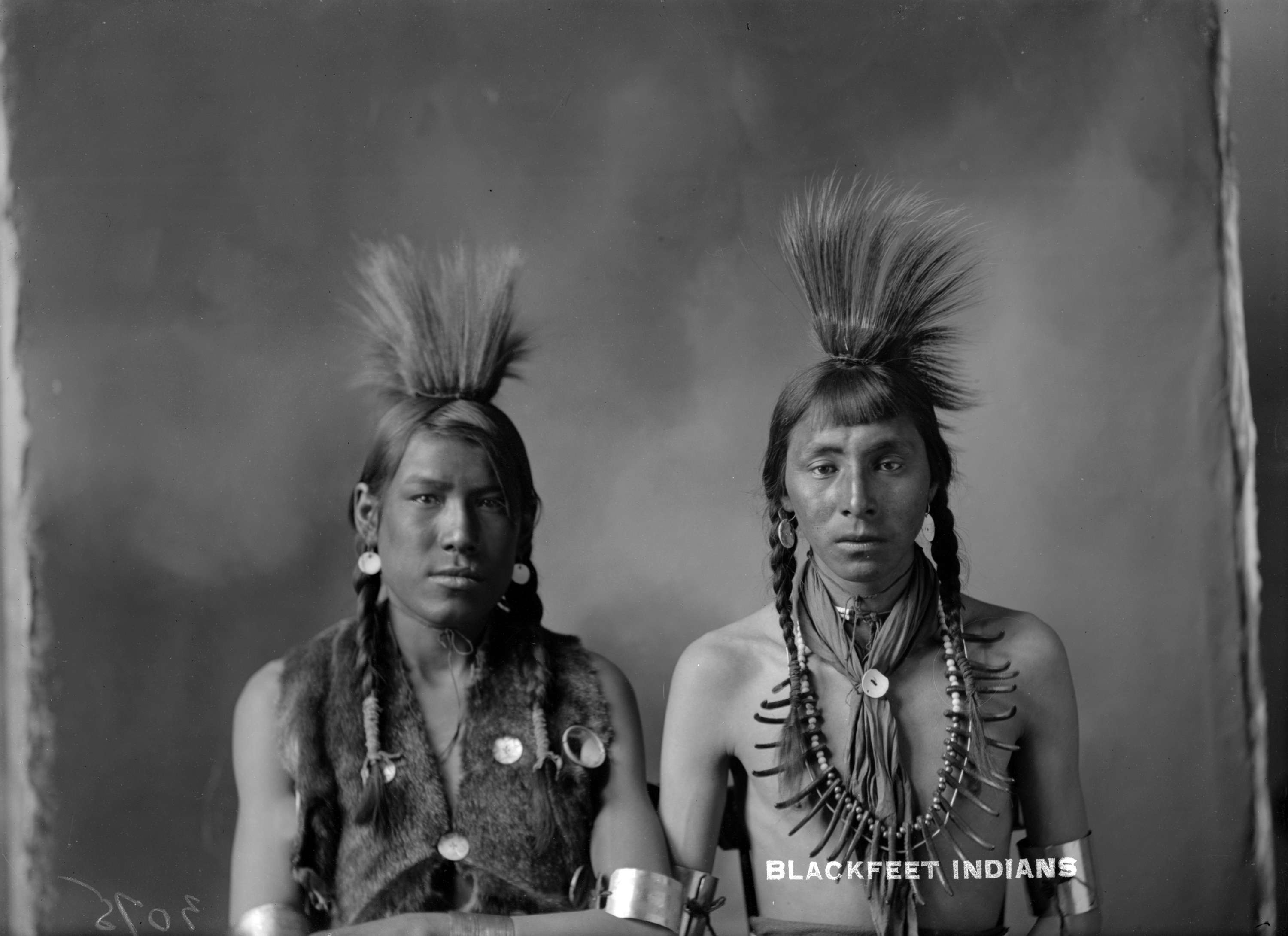 Indians: 1000+ Images About Blackfoot Native Americans On Pinterest