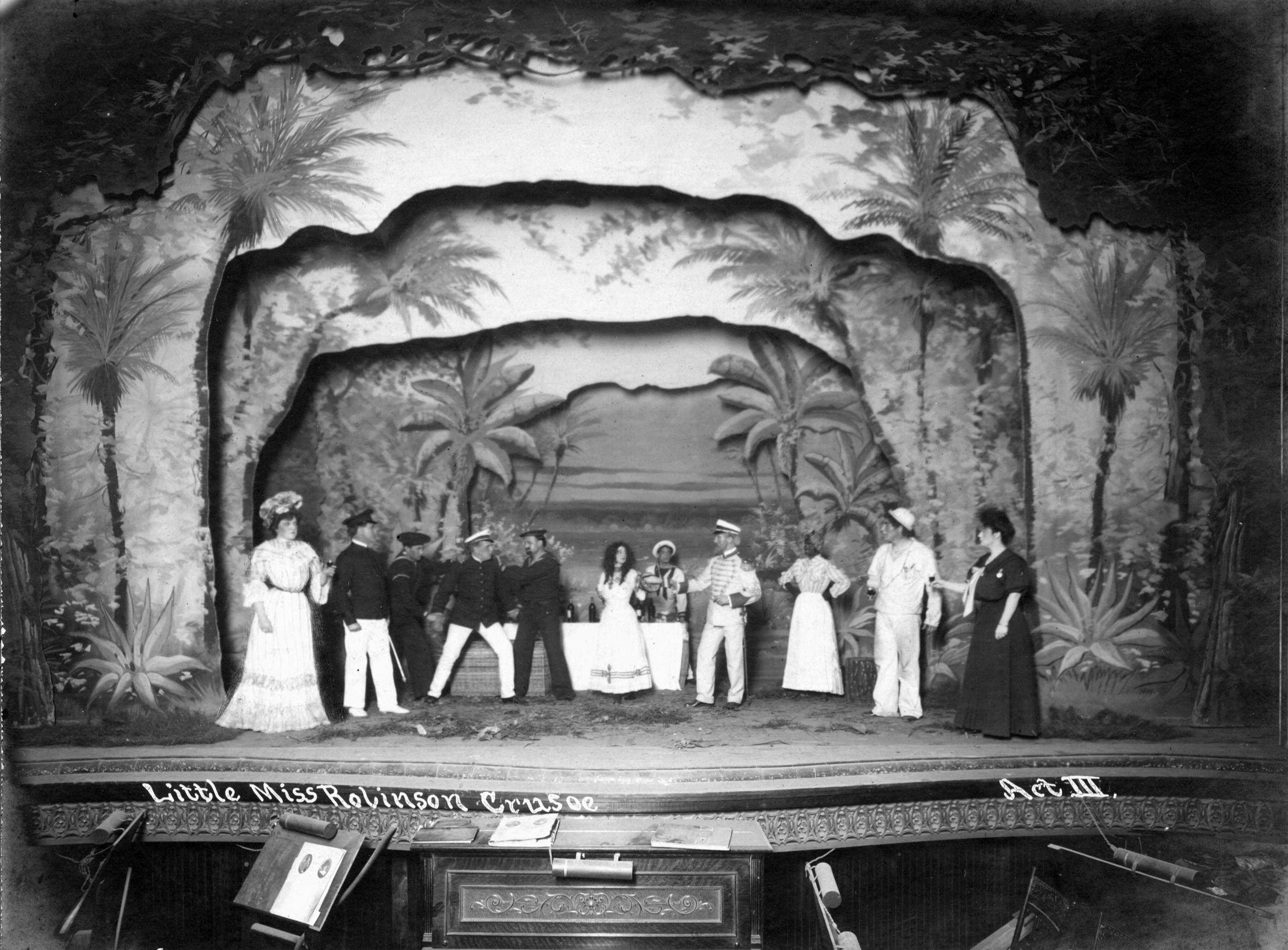 vaudeville theatre Get information, facts, and pictures about vaudeville at encyclopediacom make research projects and school reports about vaudeville easy with credible articles from our free, online.