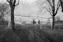 1975 West 49th Avenue (Magee Secondary School)