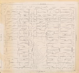 Sheet 3C [Windermere Street to Grandview Highway to Slocan Street to 22nd Avenue]