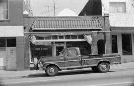 1314 Commercial Drive