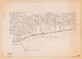 City of Vancouver, B.C. area map : Cartier Street to Inverness Street and 57th Avenue to the Nort...