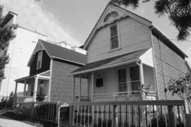 808, 814 Dunlevy Avenue