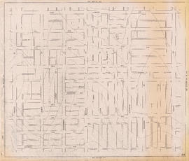 Sheet 17B [Knight Street to King Edward Avenue to Fraser Street to Durward Avenue]