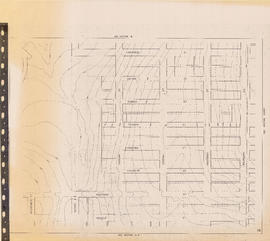 Sheet 1D [Boundary Road to Cambridge Street to Windermere Street to Pender Street]