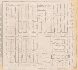 Sheet 11C [Victoria Drive to 45th Avenue to Knight Street to 53rd Avenue]