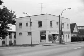 1400 W. 70th Avenue [Kim's Grocery]