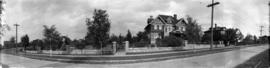 [P.J. Russell house, 3738 Pine Crescent, First Shaughnessy]