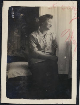 Lillian Ho Wong's photo album [156 of 293]