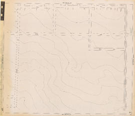Sheet 6B [Boundary Road to 52nd Avenue to Doman Street to 61st Avenue]