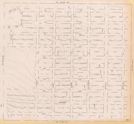 Sheet 38D [Blenheim Street to 1st Avenue to Wallace Street to 10th Avenue]