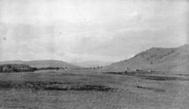 [View of Douglas Lake Indian Reserve No. 3]