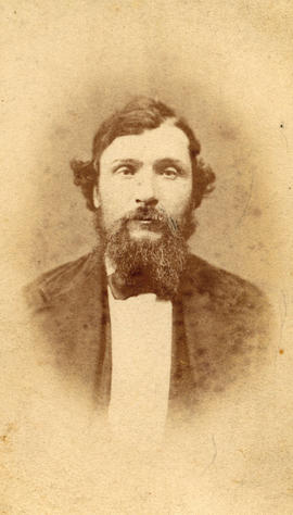 "[Supplien Guinne (also known as John Young or ""French John"")]"