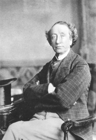 sir john a macdonald essay Writework is the biggest source online where you can find thousands of free school & college essays the miserable half-breeds-this was sir john a macdonald.