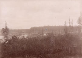 [View of Granville]