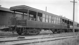 C.P.R.  Pass. Obs[ervation] Car #7904
