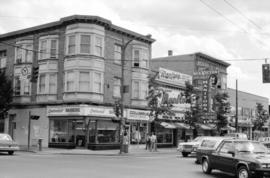 1700, 1714 Commercial Drive