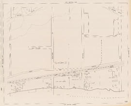 Sheet 26D [Main Street to SW Marine Drive to Yukon Street to Fraser River]