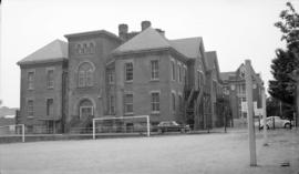 King George H.S. [943 Nelson St.]