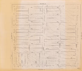Sheet 40D [Blenheim Street to 33rd Avenue to Wallace Street to 41st Avenue]