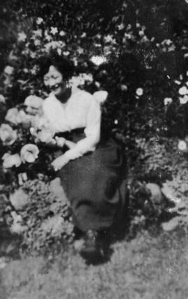Lillian Ho Wong's photo album [155 of 293]