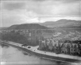 [View of Inverness]