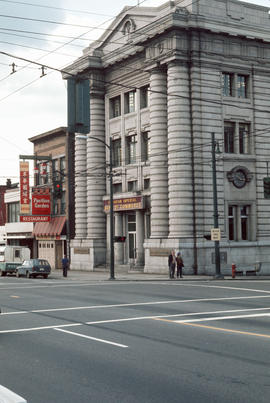 [Canadian Imperial Bank of Commerce at 501 Main Street]