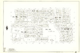 [Sheet 57 : Nanaimo Street to Doman Street and Joyce Street and Forty-ninth Avenue to Forty-first...