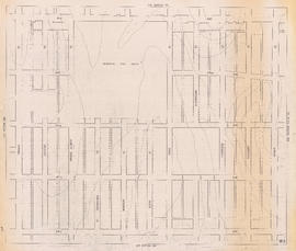 Sheet 18B [Knight Street to 41st Avenue to Fraser Street to 49th Avenue]