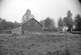 [Moy Hall Farm, Sumas, home of Mrs. Roy McIntosh]