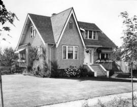 Pacific Oil Burners - House [at 3854 Smith Avenue]