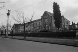 2896 West 6th Avenue (General Gordon Elementary School)